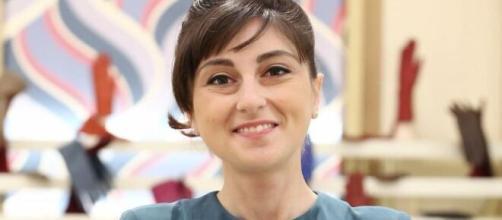 Il Paradiso Delle Signore, Elisa Cheli è Paola Galletti.