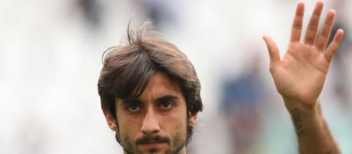 Mattia Perin potrebbe ritornare al Genoa.