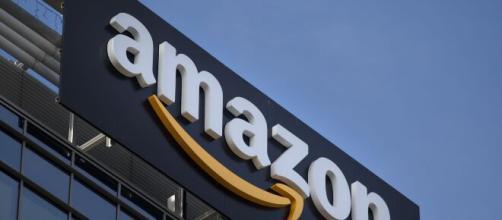 Nuove Assunzioni Amazon per 3mila persone.