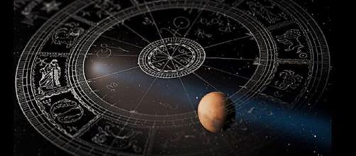 Previsioni oroscopo della giornata di sabato 12 giugno 2021.