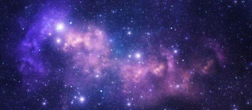 Previsioni zodiacali di mercoledì 9 giugno: Leone attivo, Bilancia innamorata.