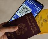 Green Pass Europeo: viaggi senza divieti dal 1° luglio, via libera dal Parlamento UE.