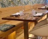 Restaurante Ana i Quintín, en imagen (@AQTgn)