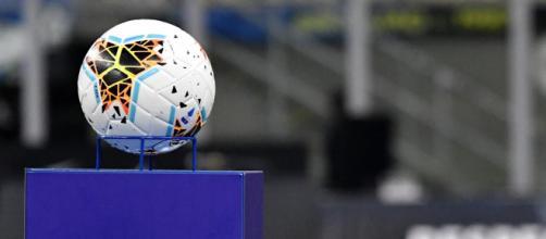 Dazn trasmetterà l'Europa League, Tim si allea con Mediaset.