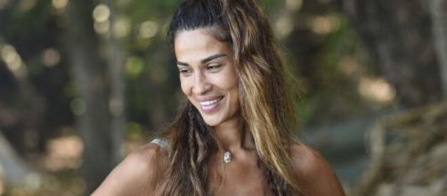 Francesca Lodo ha rifiutato in passato Temptation Island: 'Direi ancora una volta di no'.