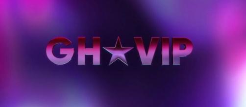Telecinco abre casting de famosos para su nueva edición (Imagen: telecinco.es)