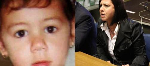 Denise Pipitone, nuova testimone avrebbe ricevuto messaggio da persona nota: 'L'ho uccisa'