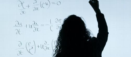 Una respuesta de una profesora se hace viral (Wikimedia Commons)