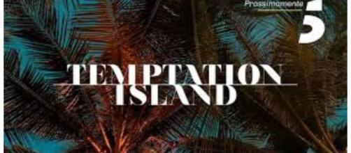 Temptation Island 2021, anticipazioni terza puntata.