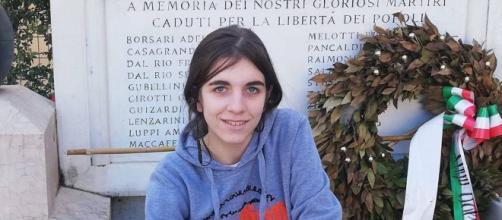 Omicidio Chiara Gualzetti, il padre: 'Sono passato vicino a lei ma non l'ho vista'.