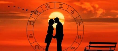 Previsioni oroscopo per il mese di agosto per la prima sestina dello zodiaco.