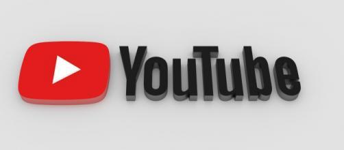 Youtube recomienda a través de su algoritmo vídeos prohibidos por sus propias normas de la comunidad (Pixabay)