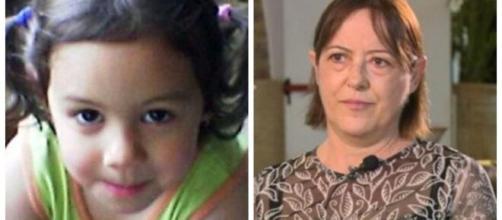 Denise Pipitone, l'ex pubblico ministero Angioni ha dichiarato: 'Meglio il processo'
