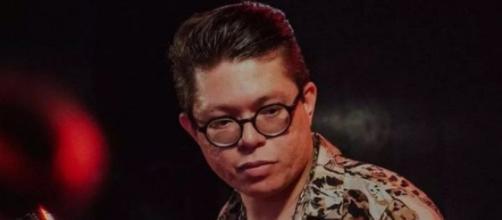 DJ Ivis é criticado por famosos (Arquivo Blasting News)