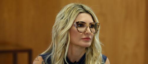 Antonia Fontenelle rebateu Juliette após ela acusar de xenofobia (Arquivo Blasting News)