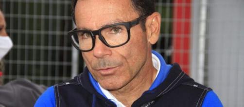 Ciclismo, Davide Cassani: 'Giro di Sardegna importante, ma non ambizioni di classifica'.