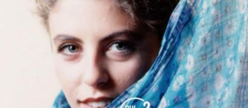 Federica Farinella: a distanza di 20 anni, la sua morte resta senza un perché. Chi l'ha visto? le ha dedicato uno speciale.