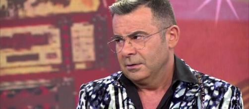 Jorge Javier Vázquez no presentará la segunda entrega de 'La última cena' (telecinco.es)