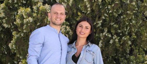 Temptation, Manuela e Stefano accusati di visibilità: 'Adesso faranno gli influencer'.