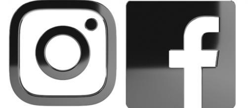 El CEO de Facebook inicia un programa de incentivos par los creadores de contenidos de más de 1.000 millones. (Pixabay)