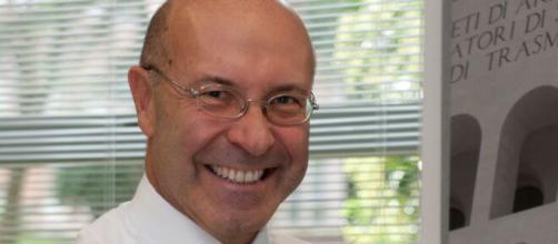 Intervista a Paolo Stern, founder & managing partner di Nexumstp