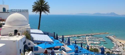 La Tunisie compte 1,5 millions de ressortissants à l'étranger, dont la moitié en France - Source : image d'illustration, Pixabay