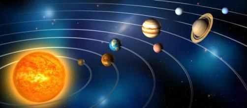 Previsioni zodiacali di sabato 17 luglio: weekend 'stellare' per Capricorno e Leone.