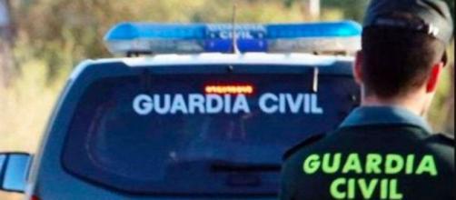 Tres de los implicados en el crimen de Samuel ha sido enviados a prisión provisional (Twitter, GCivilCoruna)