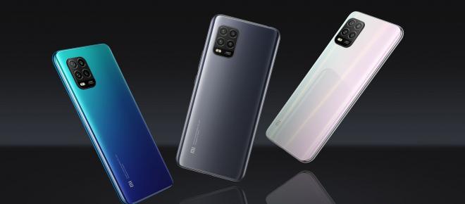 Xiaomi mette il turbo: sorpasso ad Apple nel mercato degli smartphone