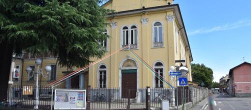 Milano, arrestato sacerdote: avrebbe compiuto abusi su cinque minori.