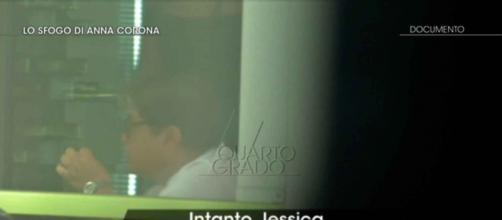 Denise Pipitone, Anna Corona ha ribadito la sua estraneità alla vicenda della scomparsa della figlia di Piera Maggio.