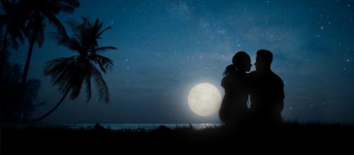 L'oroscopo di domani, venerdì 23 luglio: al top Toro, Gemelli e Leone (prima metà).
