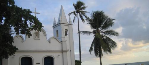 Praia do Forte – Travel guide at Wikivoyage - wikivoyage.org