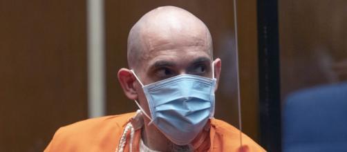 Stati Uniti, condannato a morte il serial killer Michael Gargiulo.