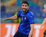 Inter, Marotta sogna lo sgarbo alla Juventus: il dirigente nerazzurro vorrebbe Locatelli.