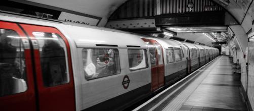 En las próximas horas se podría detener al agresor del metro de Madrid gracias a la colaboración ciudadana (Pixabay)
