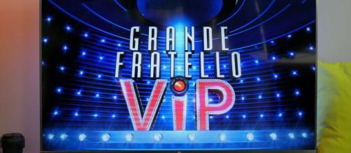 Grande Fratello Vip 6, indiscrezione: la prima puntata lunedì 13 settembre.