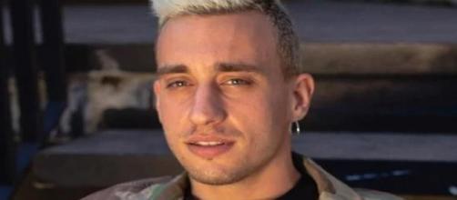 Padova: incidente mortale per Giacomo che a 28 anni inaugurava il suo locale