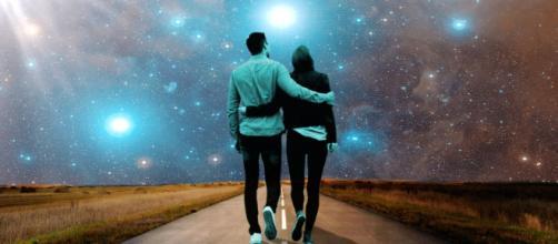 Previsioni astrali di mercoledì 21 luglio 2021: stelle a favore per Vergine e Capricorno.