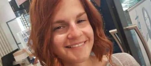 Sara Pedri, il fidanzato: 'Costretta a restare in una stanzetta da sola per ore'.