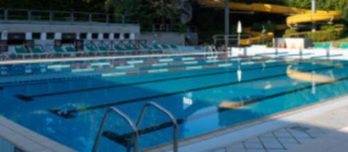 Tragedia in provincia di Perugia, deceduto in piscina un bambino di cinque anni e mezzo.