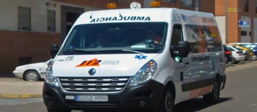 Un accidente ocurrido en Vidreres se cobró la vida de dos niños, además de causar ocho heridos (ÁlvaroBa / Flickr)