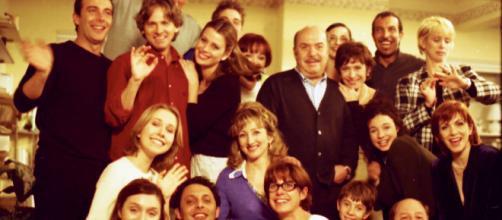 Un medico in famiglia 11, l'idea di Lino Banfi: 'Un'ultima serie d'addio con 4-5 puntate'.