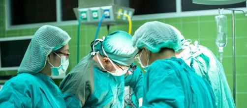 Uno de ellos ha tenido que ser trasplantado y el otro se está adaptando después de extirparle un pulmón. (Pixabay)