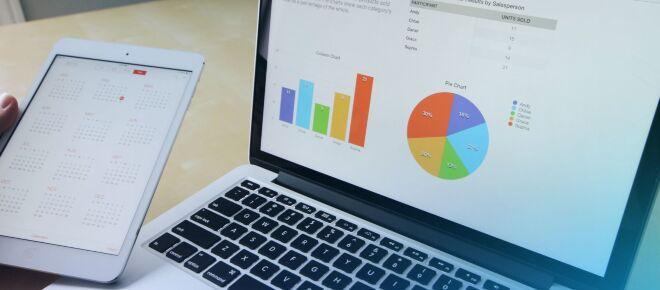 Como turbinar anúncios no marketing digital
