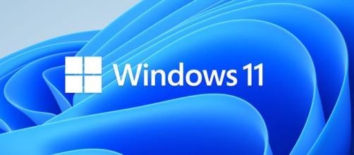 El nuevo Windows 11 requiere unos requisitos mínimos muy elevados. (Microsoft.com)