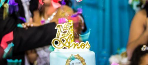 La fiesta se celebró en Argentina en el mes de mayo y ha acabado con 7 de los 9 tíos de la misma familia- (Pixabay)