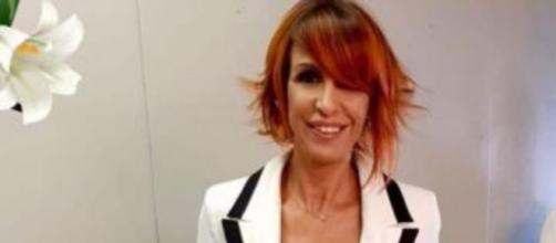 Uomini e Donne, l'ex dama Luisa ha dichiarato di avere un tumore.