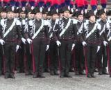 Concorso Allievi Carabinieri per 2938 posti per VFP e civili: domande fino al 4 settembre.