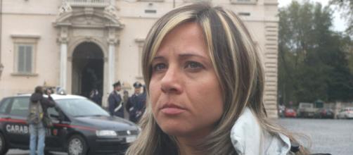 Case Denise Pipitone, Piera Maggio replica ad Anna Corona.